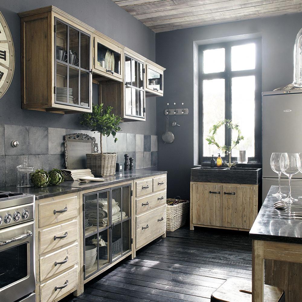 Meubles-cuisine-copenhague-Maison_du_monde