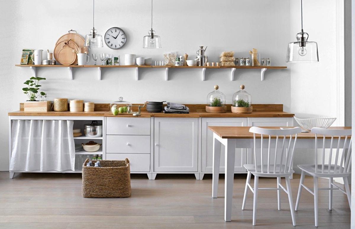 cuisine meuble independant ampm