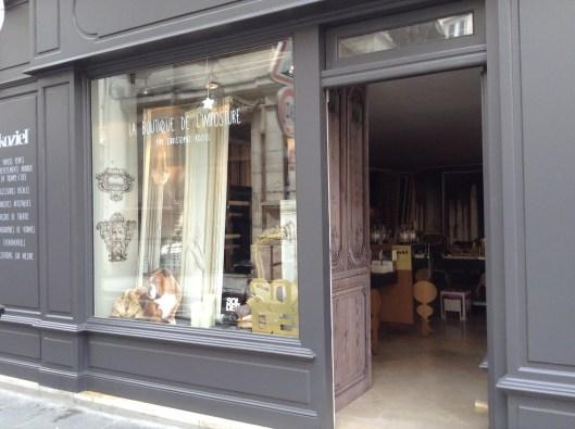 Nouvelle-déco-industrielle-Koziel-boutique-Paris-5