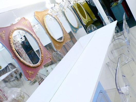 DIY-miroir-encadrement-Koziel-Cysoin-Miroir