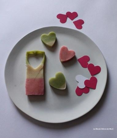 DIY-ST-Valentin-Coeur-gourmand-pate-découpé-amande