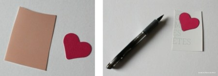 DIY-deco-coeur-epingle-Valentine-s-day-coeur-tracé