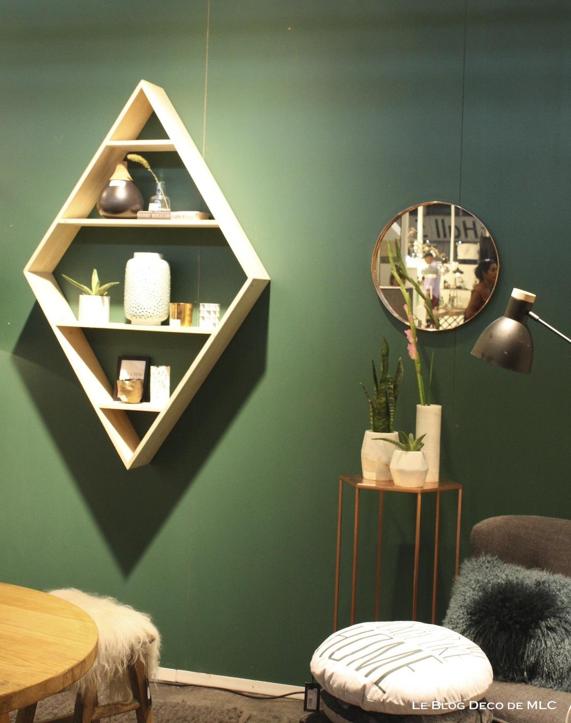 Deco Interieur Salon Vert Decoration Salon Jaune Moutarde Quelle