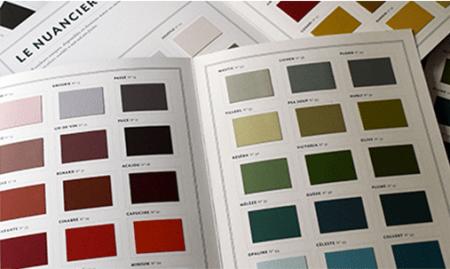 Mur-vert-émeraude-ses-associations-dans-ma-déco-peinture-couleur-nuancier-caravane
