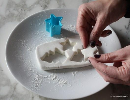 DIY-deco-table-noel-etoile-blanche-a-faire-soi-meme