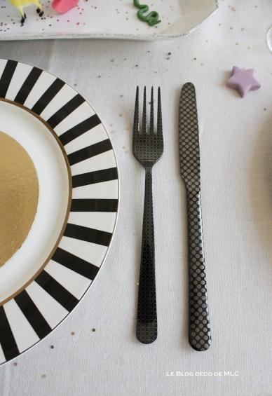 deco-table-de-noel-couverts-mlc-design