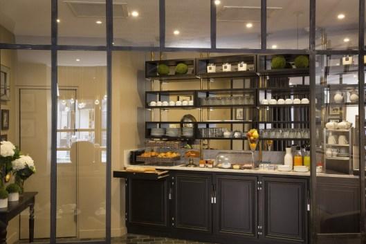 cuisine-deco-cosy-hotel-nemours