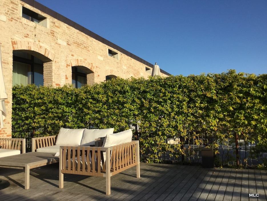 terrasse-maisonnette-jw-marriott-venice-resort
