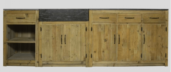 cuisine-meuble-independant-bois-brut-ensemble
