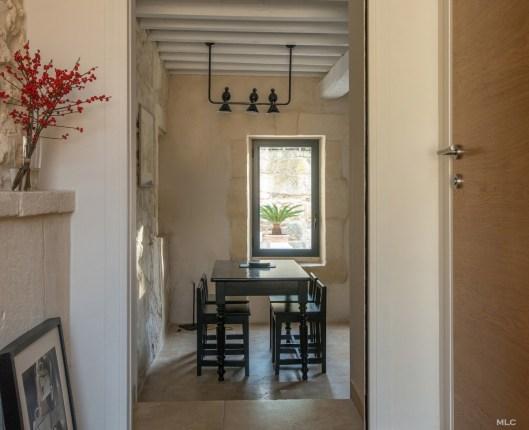 deco-maison-provencale-by-mlc-design