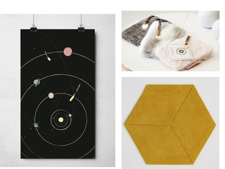 idee-cadeau-original-noel-deco-maison
