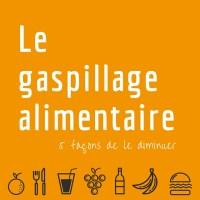 5 façons de diminuer le gaspillage alimentaire