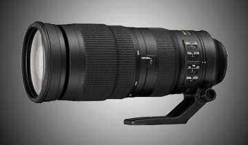 Nikon200_500