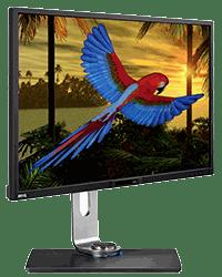 benqPV3200