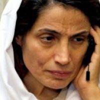 Pour Nasrin Sotoudeh