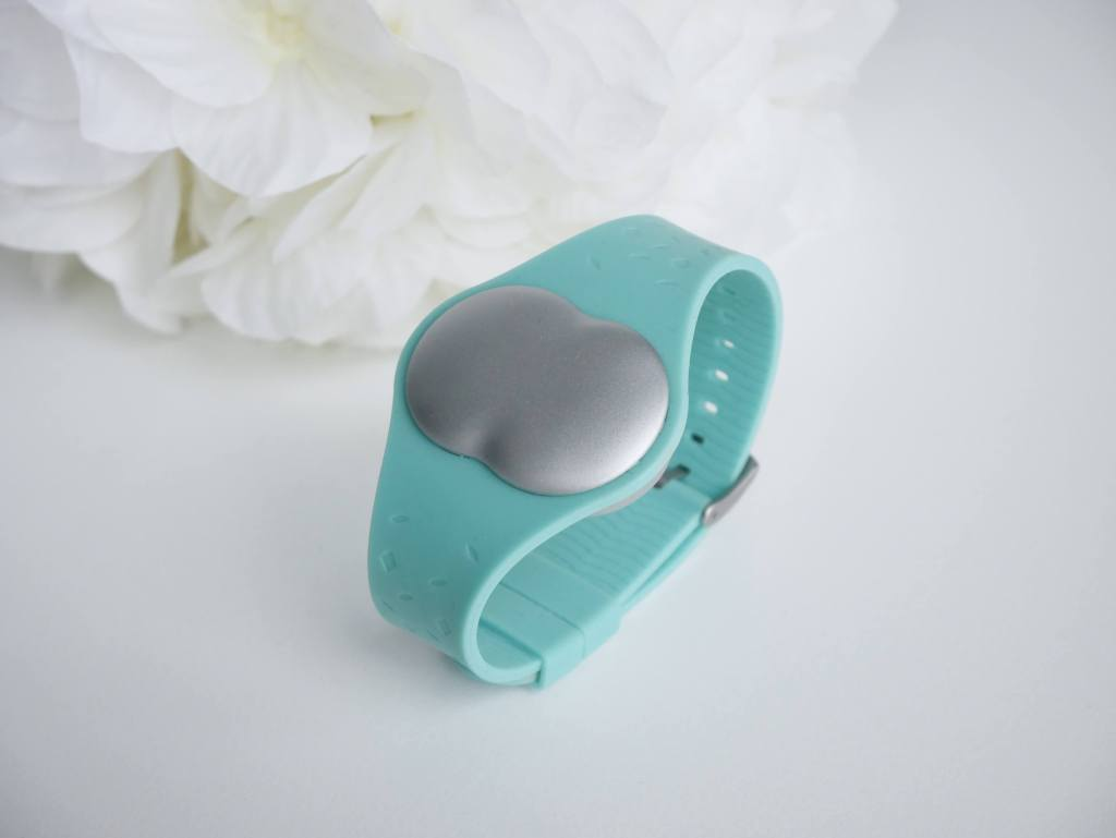 Bracelet fertilité Ava