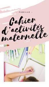 CAHIER D'ACTIVITES MATERNELLE-01