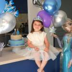 lettre a ma fille de 4 ans