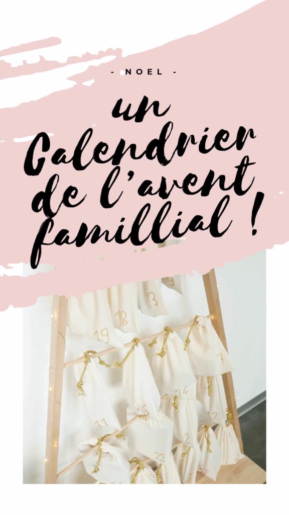 CALENDRIER DE L'AVENT FAMILIAL-01