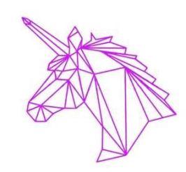 image-licorne-geometrique