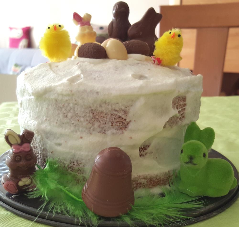 gâteau surprise entier 2