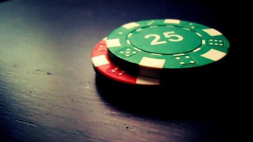 ココモ法の具体的な賭け方