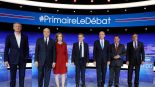 debat-1-primaire-droite-131016
