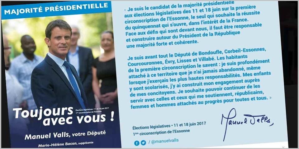 https://i0.wp.com/leblogdenathaliemp.com/wp-content/uploads/2021/06/Tract-du-candidat-Valls-pour-les-le%CC%81gislatives-de-juin-2017-a%CC%80-Evry-.jpg?ssl=1