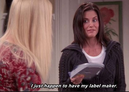 monica-label-maker