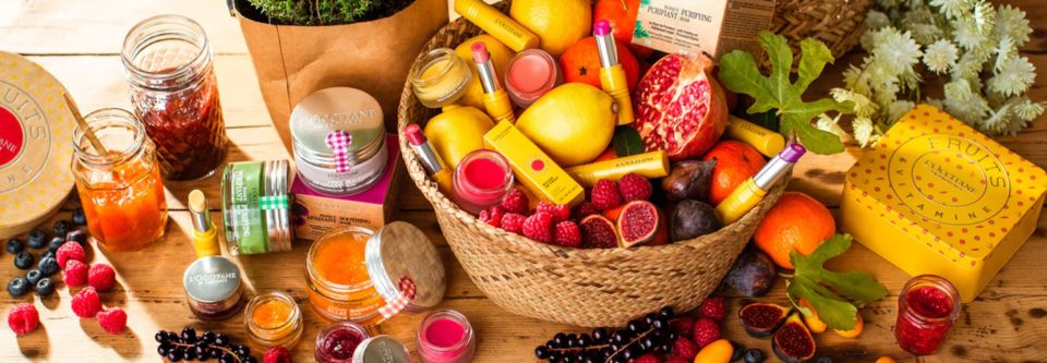 fruits-vitamine-occitane-provence