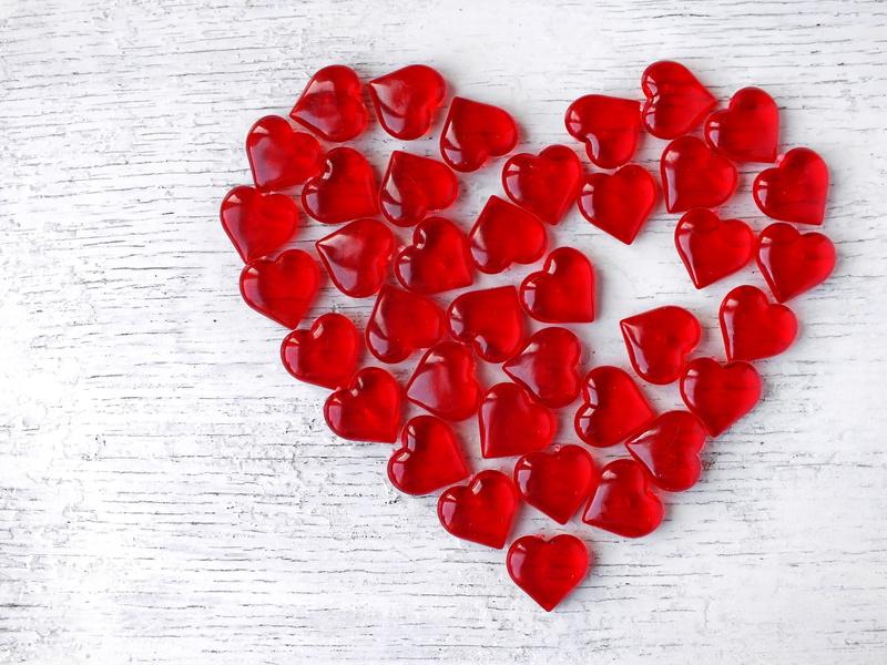 amour, rupture amoureuse, souffrances, émotions, sentiments, pensées, croyances