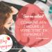 ser ou estar: comment bien traduire le verbe être français?
