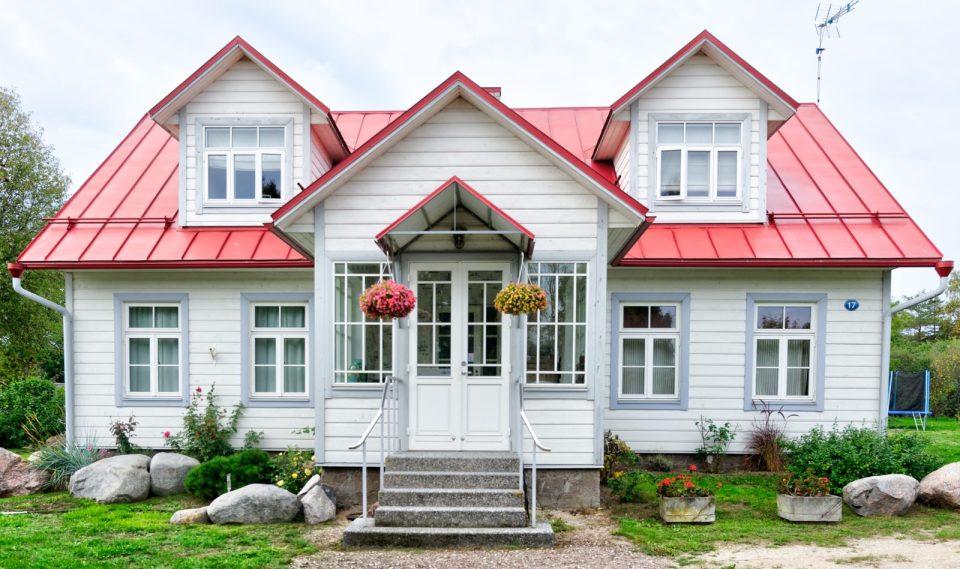 casa-ventana