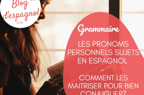 pronoms-personnels-sujets-en-espagnol-illustration