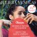 réviser-présent-chanson-julieta-venegas-limon-sal