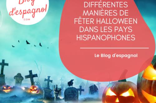 halloween-pays-hispanophones
