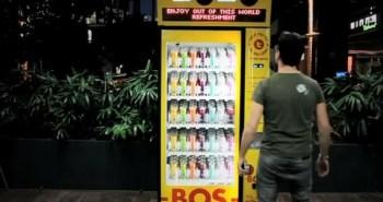 twitter-vending-machine