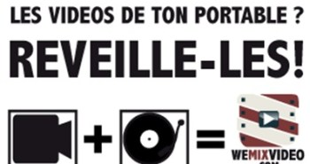 wemixvideo