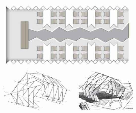 Origami_Restaurant_Archinteriors_CubeMe6