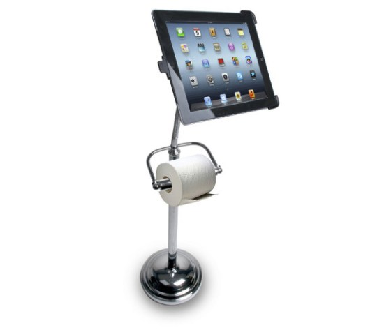ipad-toilet-paper-stand-11