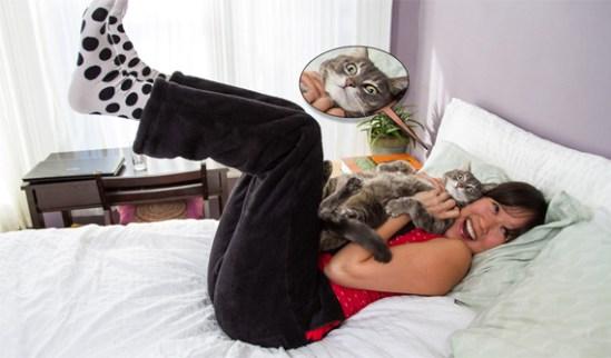 vajama-soft-pajama-pants2