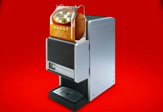 miso-soup-dispenser