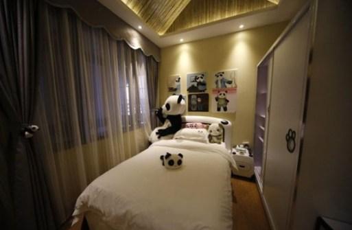 panda-hotel-3