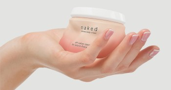 Neretin Stas packaging naked