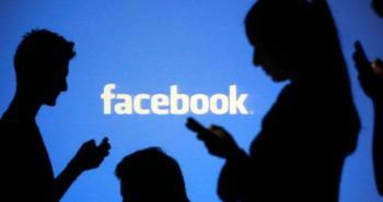 Piratage des médias sociaux