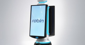 Robin Smart Guide