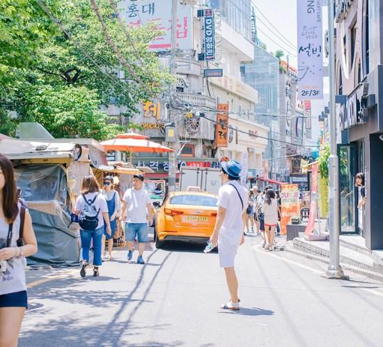 SEOUL_DSC_9527