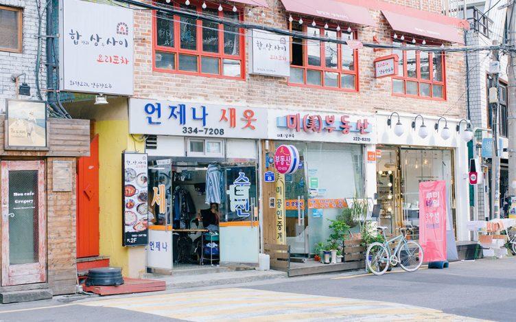 SEOUL_DSC_9692