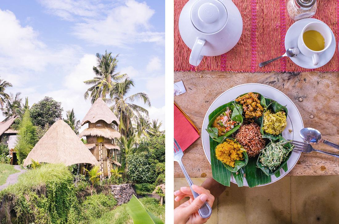 ubud_airbnb_3480