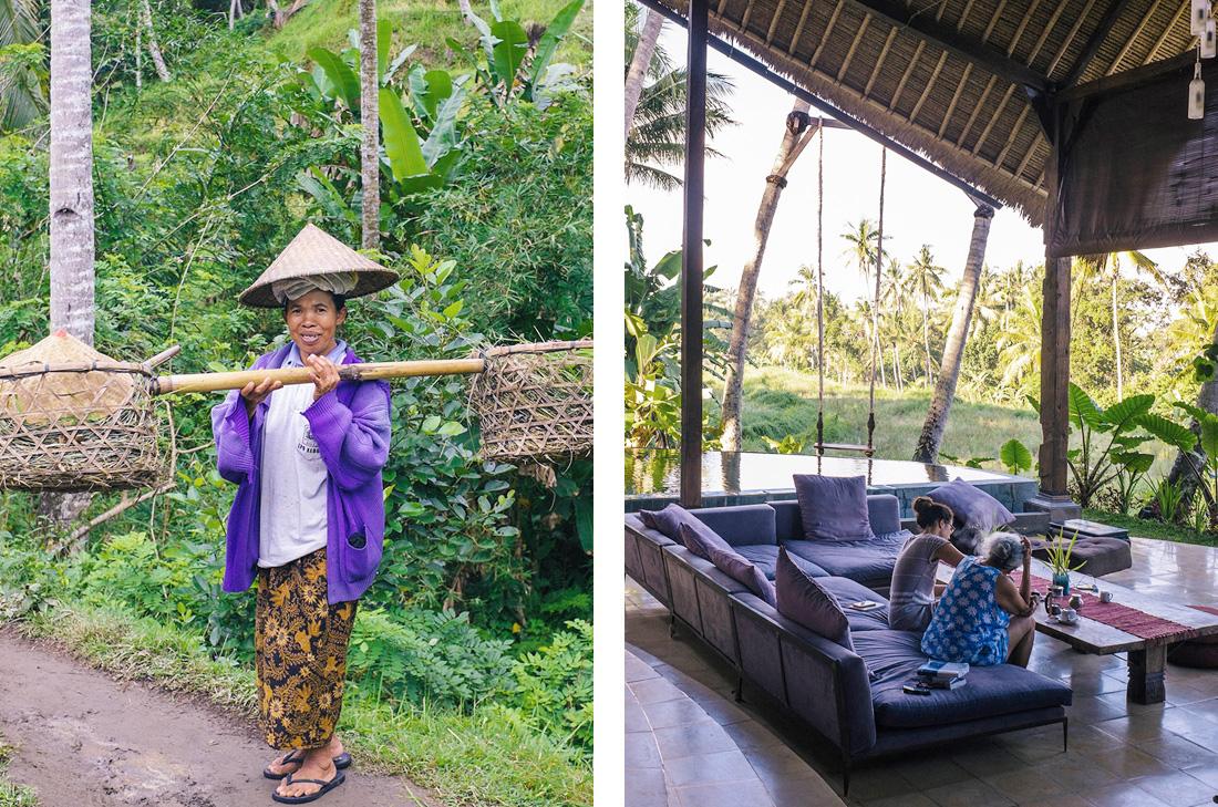 ubud_airbnb_3481
